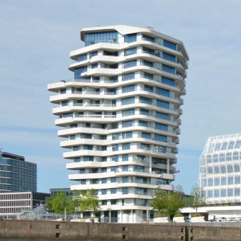 {Marco-Polo-Tower